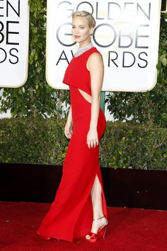 10th Jan | Golden Globe Awards