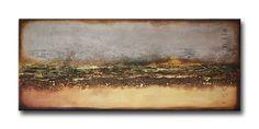 GEMÄLDE auf Keilrahmen BILD abstrakt Leinwand Struktur UNIKAT Malerei Acryl 009 | Antiquitäten & Kunst, Kunst, Malerei | eBay!