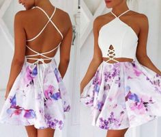Check out the detail on this adorable dress. #dresses http://ss1.us/a/xE5DGCM0