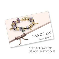Shop PANDORA bracelets, charms, and more. Get up to 70% off your ...