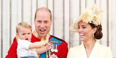 キャサリン妃が幼児期に関心を持つのは母親だからという理由だけではなかった Prince William And Kate, Town And Country, Kate Middleton, Celebrity News, Christmas Cards, Articles, Couple Photos, Celebrities, Christmas E Cards