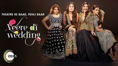 9 Entertainment Ideas Kumkum Bhagya Sriti Jha Zee Tv