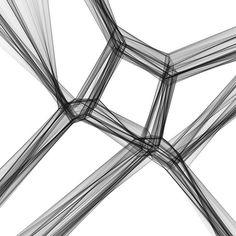 https://flic.kr/p/6uC3hy | mesh experiments