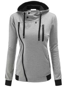 Fleece Zip Up Jacket Women&39S - JacketIn