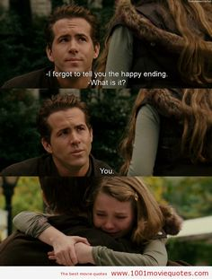 "Definitely, Maybe (2008) - LOVE THIS MOVIE!!!!!  The quote ""shine like the sun"", always stuck with me!!!!!!!"
