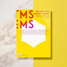 Figuren und Fakten lernen im TMS und EMS E Learning, Ems, Tricks, Med School, Math Resources, Concept, Figurines, Studying