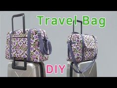 Messenger Bag Men, Big Bags, Travel Tote, Bag Making, Purses And Bags, Creations, Clutch Bag, Crossbody Bag, Sewing Projects
