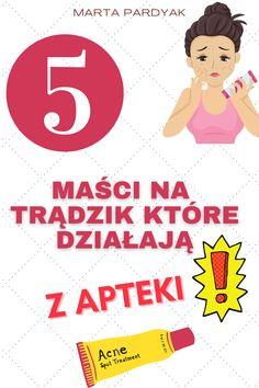 Acne Spot Treatment, Acne Spots, Sephora, Health Fitness, Skincare, Diet, Wax, Skincare Routine, Skins Uk