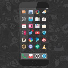 Sunshine v1.1 is submitted in cydia   www.frenchitouch.fr  #Apple #iPhone #ipad #ipadpro #ios #ios9.1 #iphone6 #iphone6plus #iphone6splus #ipadair #ipadair2 #ipadmini3 #stevejobs #timcook #iphone6s #iphone5s #iphone7 #ipad3 #ipad4 #ipadminiretina #ios9 #ui #icons #wallpapers #iWatch #AppleWatch #Allyourthemes by thefrenchitouch