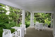 Image result for 13th street winery Outdoor Furniture Sets, Outdoor Decor, Pergola, Outdoor Structures, Street, Photos, Image, Home Decor, Pictures
