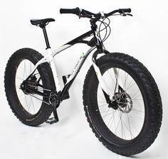Bicycles - origin 8 snow bike crawler1.jpg (1200×1140)