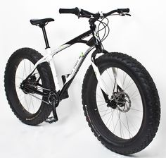Bicycles -  origin 8 snow bike crawler1.jpg (1200×1140)