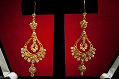 #Earrings    share .. repin .. like