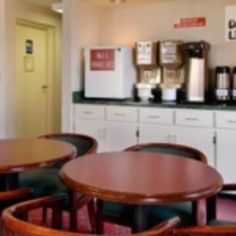 #Days Inn N Little Rock East A North Little Rock (ar) Ad Euro