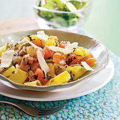 buckwheat tabbouleh spicy carrot tabbouleh spicy carrot tabbouleh ...