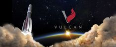 Reviewers approve early design work on new Vulcan rocket