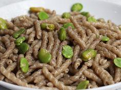 foragers-market-blog-housebrand-pasta-FAVA-4