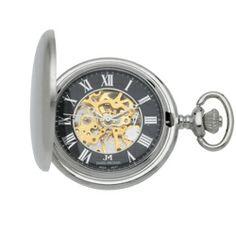07301410 esq by movado men s excel watch men s watches ben moss jewellers silver tone pocket watch