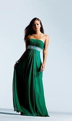 green dress green dress green dress green dress green dress green dress green dress green dress green dress