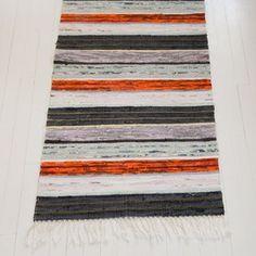 burning mist scandinavian rug