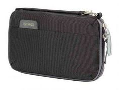 Buy luggage accessories online at http://www.bagzone.com/accessories-others/accessories.html