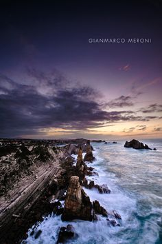 Soto de la Marina  | Cantabria | Spain