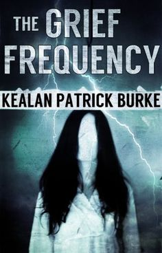 The Grief Frequency by Kealan Patrick Burke, http://www.amazon.com/dp/B00584HZ4M/ref=cm_sw_r_pi_dp_S-aksb1SCJV67