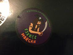 Fierce Morgan: Pop Rock from Chesterfield, now residing in good old Sheffield. Pop Rocks, Chesterfield, Sheffield, Good Old, Bands, Music, Musica, Musik, Band