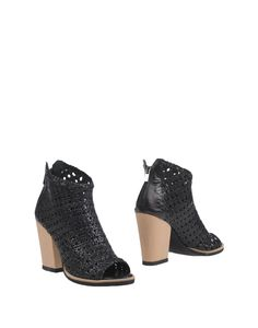 22 Best Ботинки images | Shoes, Boots, Black ankle boots