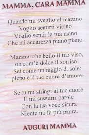 Risultati immagini per filastrocche festa della mamma For You Song, Diy And Crafts, Projects To Try, Education, Day, Hobby, Memes, Early Education, Alphabet
