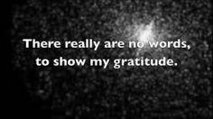 Keeper of the Stars-Tracy Byrd-Lyrics on Screen., via YouTube.