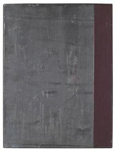 Günther Förg, 4 Works: Untitled