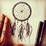 tattoo ideas dream catcher tattoos