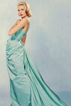 Oscar Dresses