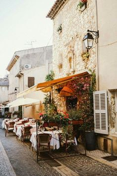 Cassis,Provence,France