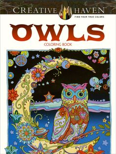Owls-Dover-Cover-GALLERY.jpg