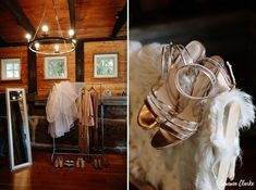 A beautiful ceremony in the rain at a summer cottage, couple portraits on a boat and then the sun came out to celebrate at Adventure Valley at this Porvoo Wedding. Couple Portraits, Finland, Mirror, Amazing, Photography, Wedding, Beautiful, Shoes, Valentines Day Weddings