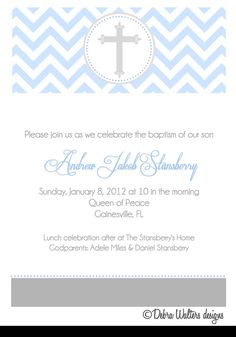 Baptism invitations templates free download daughter son baby boy baptism invitation by titistutus on etsy 600 stopboris Image collections