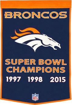 Denver dynasty banner, team denver brocos, go broncos, broncos memes, denver broncos Denver Broncos Images, Denver Broncos Wallpaper, Denver Broncos Football, Go Broncos, Broncos Fans, Cincinnati Bengals, Denver Brocos, Indianapolis Colts, Broncos Raiders