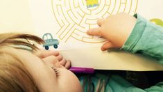 Pikku Kakkosen kesän värityskuvat | Pikku Kakkonen | Lapset | yle.fi Personal Care, Self Care, Personal Hygiene