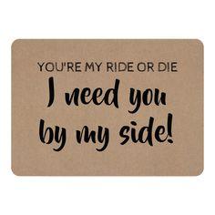 Brides Maid Proposal, Bridesmaid Proposal Cards, Be My Bridesmaid Cards, Wedding Proposals, Will You Be My Bridesmaid, Asking Bridesmaids, Bridesmaid Boxes, Bridesmaid Gifts, Here Comes The Bride