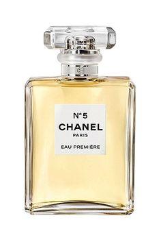 Chanel No 5 Eau Premiere 2015 perfume for Women by Chanel
