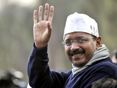 AAP had created effective use of radio in its campaign once it debuted within the urban center elections last year, airing messages from mister Kejriwal.
