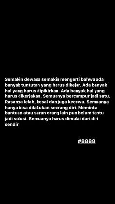 Quotes Rindu, Study Quotes, Self Quotes, People Quotes, Mood Quotes, True Quotes, Homesick Quotes, Cinta Quotes, Quotes Galau