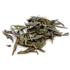 These leaves are renowned for their ability to aid the cleansing of the body's system along with other #green #tea #benefits. You can even do a simple research on some of the tea leaves that are available on the market to know which leaves are able to deliver your desired results. Buying tea leaves will be very easy if you bear in mind this simple rule.