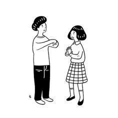 Nimura Daisuke. Artists on tumblr