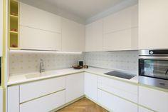 ristrutturazione-cucina-su-misura-FLV - thecaterpilar   studio di architettura