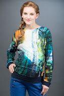 32,80 eur Graphic Sweatshirt, T Shirt, Sweatshirts, Long Sleeve, Sleeves, Sweaters, Mens Tops, Fashion, Supreme T Shirt