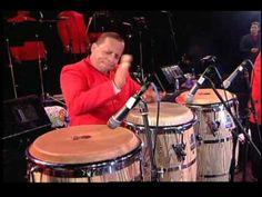 Yambeque (en vivo) Salsa Videos, Spanish Music, Canario, Drummers, Percussion, Music Lyrics, Music Publishing, Lima, Puerto Rico