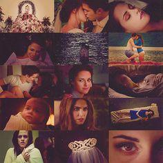 Twilight Saga breaking dawn part 1